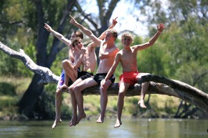 Teenagers_at_Play_6768191473.jpg